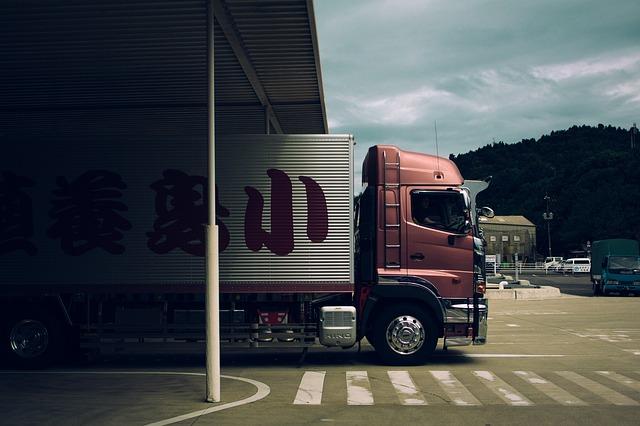 Wyjątkowe akcesoria Tir, Bus – Polski Producent