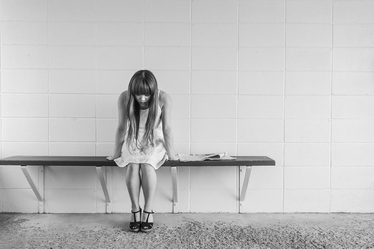 Nerwica, depresja, leczenie uzależnień