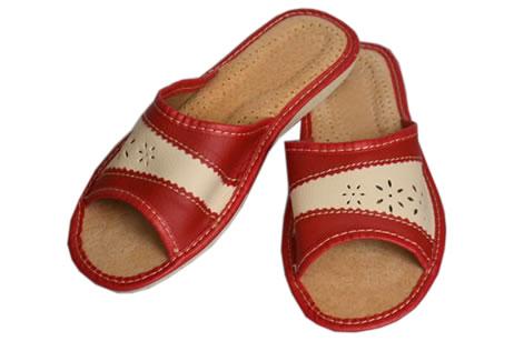Janex producent obuwia i galanterii skórzanej